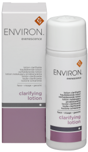 EvenClarifyLotionbox