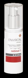 IntenRetinol1