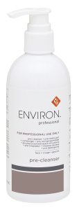 ProPre-Cleanser