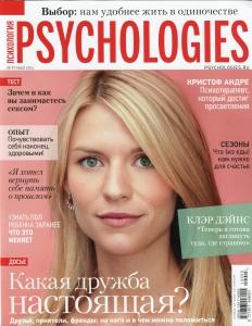 Psychologies05.2014.1