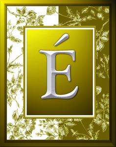 Eminence Logo HR 001