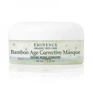 bamboo-age-corrective-masque_0