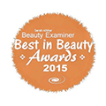 beauty_examiner_award_badge_resized_v3