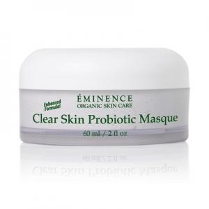 clearskinprobioticmasque_keyimage