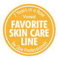 favskincare_7years_resized