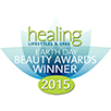 healinglifestyles_2015