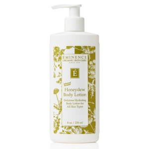 honeydewbodylotion_keyimage