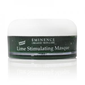 limestimulatingmasque_keyimage