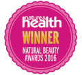 nature_health_award