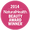 nh_2014beautyawardsealsizedweb
