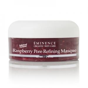 raspberryporerefiningmasque_keyimage