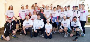 run_for_the_cure_2013-team_photo_cropped-680x318 (1)
