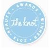 theknot102x102_v2