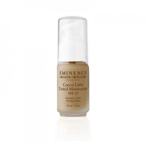tinted-moisturizer-spf-25-cocoalatte_keyimage