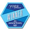 yogajournalaward2014