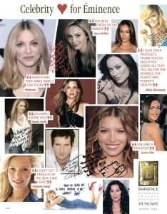 ADCCV3 Celebrity Love Ad Slick Dec9.indd