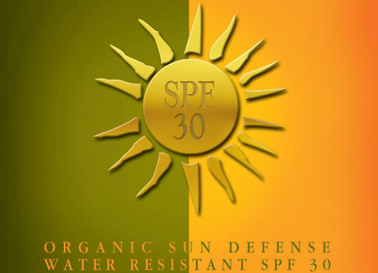 spf_poster_800px